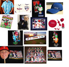PHILLIES 2017 PICK A GIVEAWAY:HAT/PRINT/BOBBLEHEAD/SHIRT/CARDS/FATHEAD SGA on Ebay