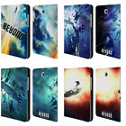 STAR TREK POSTERS BEYOND XIII LEATHER BOOK CASE FOR SAMSUNG GALAXY TABLETS on eBay