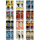 STAR TREK ICONIC CHARACTERS TOS SILVER SLIDER CASE FOR APPLE iPHONE PHONES on eBay