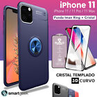 FUNDA carcasa efecto Metal para APPLE IPHONE X metalizado color case iphonex