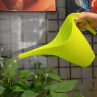 Indoor Watering Can Small Plastic For Mini Flowers House Plants Home Garden 1L
