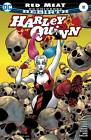Harley Quinn Rebirth Issues | 7-57 | Variants DC Comics | 2017 2018 NM