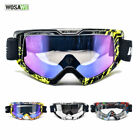 motorcycle helmets goggles - Motocross Goggles Helmets Goggles Ski Sport Gafas Motorcycle Dirt Bike Cycling