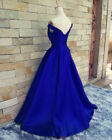 2018 bridesmaid dress evening dress ball gown wedding dress size 6-20