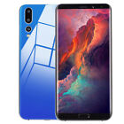 "P20 pro 6.1"" Dual HD Camera Smartphone Android 1G+8GB Dual SIM 4G Mobile Phone"