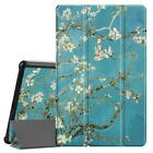 For Samsung Galaxy Tab A 10.5'' SM-T590/SM-T595 2018 Case Cover Stand Sleep/Wake