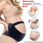 DELUXE MATERNITY BAND Abdomen & Back Support Belt Pregnancy Tummy Belly Brace $10.79 USD on eBay