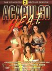 Acapulco H.E.A.T. - The Complete Second Season