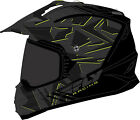 Fly Racing Trekker Nova Helmet