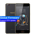 ZTE NUBIA M2 Lite 3+64GB Global Version 4G Smartphone Handys Ohne Simlock 5.5'