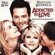 , Addicted To Love: Music From The Motion Picture, Excellent Soundtrack