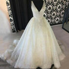 Women Formal Wedding Bridesmaid Evening Party Ball Prom Gown Lot Cocktail Dress