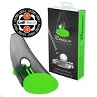 PuttOut Pressure Putt Trainer -  Golf Putting Aid Hole Cup Practice Training