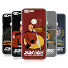 OFFICIAL STAR TREK ICONIC CHARACTERS TNG HARD BACK CASE FOR GOOGLE PHONES on eBay