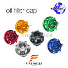 CNC Motorcycle Rudder Oil Filler Cap For Triumph Trident 1992-1998 91 92 93 94 $14.29 USD on eBay