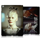 OFFICIAL STAR TREK THE BORG FIRST CONTACT TNG HARD BACK CASE FOR APPLE iPAD on eBay
