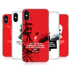 OFFICIAL LIVERPOOL FOOTBALL CLUB BILL SHANKLY BACK CASE FOR APPLE iPHONE PHONES