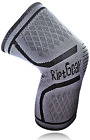 Compression Knee Sleeves Review and Comparison