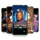OFFICIAL STAR TREK ICONIC CHARACTERS DS9 BACK CASE FOR MICROSOFT PHONES on eBay