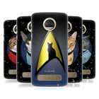 OFFICIAL STAR TREK CATS TOS BACK CASE FOR MOTOROLA PHONES 1 on eBay