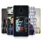 OFFICIAL STAR TREK ICONIC CHARACTERS ENT BACK CASE FOR NOKIA PHONES 1 on eBay
