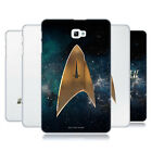 OFFICIAL STAR TREK DISCOVERY LOGO BACK CASE FOR SAMSUNG TABLETS 1 on eBay
