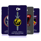 OFFICIAL STAR TREK MIRROR UNIVERSE BADGES ENT CASE FOR SAMSUNG TABLETS 1 on eBay
