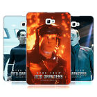 OFFICIAL STAR TREK MOVIE STILLS DARKNESS XII BACK CASE FOR SAMSUNG TABLETS 1 on eBay