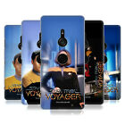 OFFICIAL STAR TREK ICONIC CHARACTERS VOY BACK CASE FOR SONY PHONES 1 on eBay
