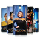 OFFICIAL STAR TREK ICONIC CHARACTERS VOY BACK CASE FOR SONY PHONES 2 on eBay