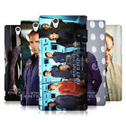 OFFICIAL STAR TREK ICONIC CHARACTERS ENT BACK CASE FOR SONY PHONES 3 on eBay