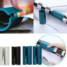 Внешний вид - 1/2PC Wrapping Paper Cutter Christmas Gift Cutting Tools Gift Wrapping Paper Lot