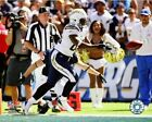 Antonio Gates San Diego Chargers NFL Action Photo IR145 (Select Size) $13.99 USD on eBay