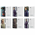 OFFICIAL STAR TREK ICONIC CHARACTERS ENT LEATHER BOOK CASE FOR HUAWEI PHONES 2 on eBay