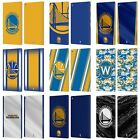OFFICIAL NBA GOLDEN STATE WARRIORS LEATHER BOOK WALLET CASE FOR AMAZON FIRE on eBay