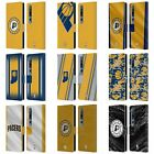 OFFICIAL NBA INDIANA PACERS LEATHER BOOK WALLET CASE FOR XIAOMI PHONES on eBay