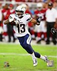 Keenan Allen San Diego Chargers 2014 NFL Action Photo (Select Size) $8.49 USD on eBay