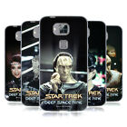 OFFICIAL STAR TREK ICONIC ALIENS DS9 GEL CASE FOR HUAWEI PHONES 2 on eBay