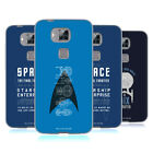 OFFICIAL STAR TREK SHIPS OF THE LINE GEL CASE FOR HUAWEI PHONES 2 on eBay