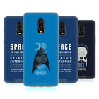 OFFICIAL STAR TREK SHIPS OF THE LINE GEL CASE FOR AMAZON ASUS ONEPLUS on eBay