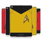 STAR TREK UNIFORMS AND BADGES TOS SOFT GEL CASE FOR APPLE SAMSUNG TABLETS on eBay