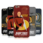 OFFICIAL STAR TREK ICONIC CHARACTERS TNG SOFT GEL CASE FOR OPPO PHONES on eBay