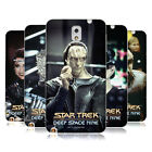 OFFICIAL STAR TREK ICONIC ALIENS DS9 GEL CASE FOR SAMSUNG PHONES 2 on eBay