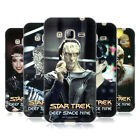 OFFICIAL STAR TREK ICONIC ALIENS DS9 GEL CASE FOR SAMSUNG PHONES 3 on eBay