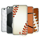 HEAD CASE DESIGNS BALL COLLECTION BACK CASE FOR HTC PHONES 2 $10.95 AUD on eBay