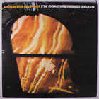CARMEN MCRAE: I'm Coming Home Again LP (2 LPs, discs close to M-, gatefold cove