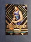 2018-19 Panini Prizm Freshmen Phenoms Emergent Inserts Rookies You Pick List