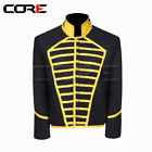 Civil war Union Cavalry Musicians Shell Jacket - All Sizes