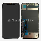 US For iPhone X XR XS Max 11 Pro OLED LCD Touch Screen Digitizer Replacement Lot