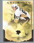 2010/11 Upper Deck Artifacts Hockey Base Card Set *****U-Pick From List***** $1.25 CAD on eBay